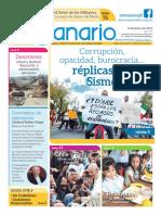 Semanario 1093.pdf