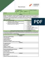 Plano de Ensino Ética e Bases Humanas RTVI (1°-2017) Profa. Dra. Nádia Lebedev.xlsx.docx