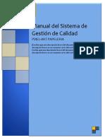 Modelo Indice del Manual del SGC.docx