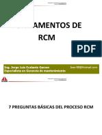Día 2-3-4-5 02A Taxonomia y TAGs [Autoguardado].pdf