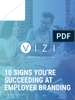 10-Signs-Youre-Succeeding-at-Employer-Branding-1.18.pdf