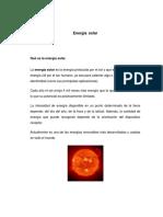 Energia solar limites.docx