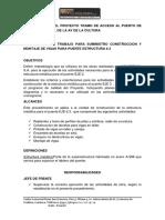 Metodologías proyecto acceso manta (2) (1).docx