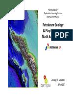 NSB petrogeo & play concepts (satyana, 2011).pdf