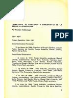 EEED_19780636_3-14.pdf