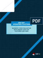Cl Openstack Platform Maximize Cloud Evaluation eBook f11834 201804 En