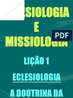 ibadep-eclesiologiaemissiologia-140530092220-phpapp02.pdf