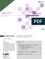 03 Consultoria Interna de Exito - ASTD