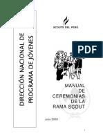 manualdeceremonias.pdf