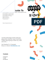 Blurbiz Specs and Sizes - BAMF .pdf
