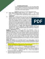 DOCUMENTO TRANSACCIONAL 03.doc