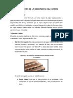 EL CARTÓN - EMBALAJE - PRACTICA N°1.docx