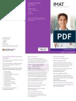 472299-imat-leaflet-2018