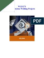 Oxyfuel job sheet.pdf