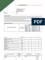 EPT2-3-PA 2019.docx