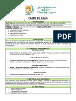 Ação - Aulas práticas no IFTO.docx