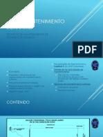 UNIDAD1-OPERACIONES DE MNT RUTINARIO.pptx
