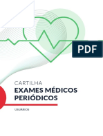 CARTILHA_EXAMES_SERVIDOR