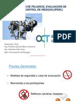 PRESENTACIÓN-IPERC (1).pptx