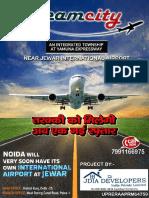 Jewar International Airport.pdf