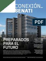 revista-conexion-senati-90.pdf