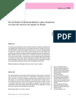 461-1204-1-SM.pdf