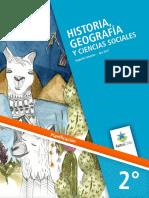 2º_HISTORIA_PL_CT.pdf