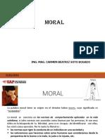 Semana 2 La Moral