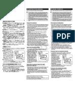eos60da-im-c-en.pdf