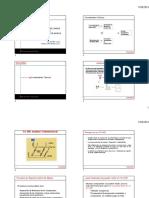 (6) Cromatografía de gases con detector de espectrometria de masas.pdf