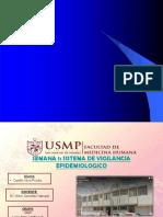 SISTEMA DE VIGILANCIA EPIDEMIOLOGICO.pptx