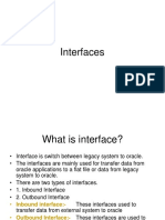 Interfaces.ppt