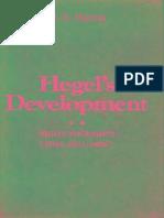 h-s-harris-hegels-development-night-thoughts-jena-1801-1806-theoryleaks.pdf