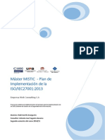 Implementación 27001.pdf
