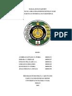 MAKALAH MANAJEMEN III.docx