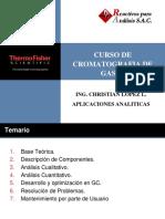 (5) Curso de cromatografía de gases.ppt