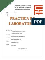 INFORME HIDRAULICA.docx