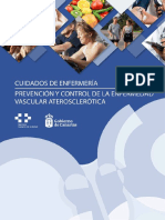 Cuidados_Enfermeria_ prevencion CV Completo.pdf