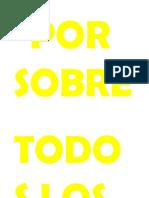POR SOBRE TODOS LOS SABERES.docx