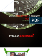 Session_4_Value_Preposition_and_Business_Model_Canvas.pdf