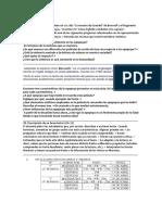 Actividad de Epopeya imprimir.docx