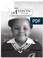 Mision Ninos 2019 1t