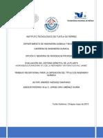 Memoria Residencia-FINAL.docx
