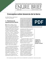Conceptos sobre la tenencia de la tierra.pdf