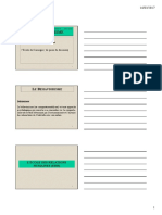 BehaviorismeVF2017.pdf