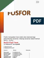 FOSFOR TANAH.pptx
