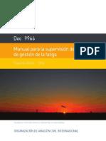 OACI Fatiga CTA.pdf