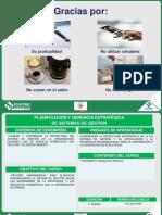 PENSAMIENTO EN RIESGOS UdeM.pdf