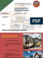 MAQUINARIA USASDA PARA MOVIMIENTO DE TIERRAS.pptx