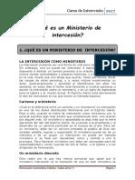 2.Qué es un ministerio intercesion.docx